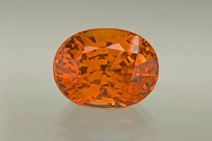 This one was just put up on the website, but this image is a better one.  The gem is fully brilliant and of a perfect jucy fruit orange hue.  Available at $26,800.