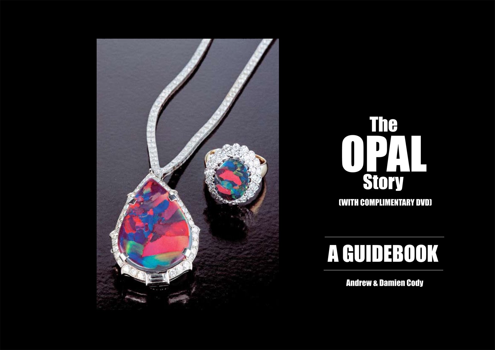 Appraising and valuing Opal | GemWise / rwwise com